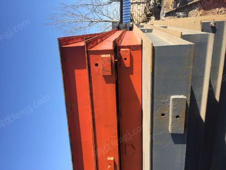 天津北辰区出售10台1-200T其它仪器10000元二手地磅