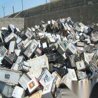 采购库存积压物资,铁铜铝,塑料,打扫卫生