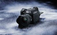 长期收购佳能长焦镜头、长沙市回收微单相机镜头