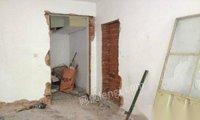 慈溪专业砸墙.敲墙.拆吊顶.清运垃圾 厂房装修