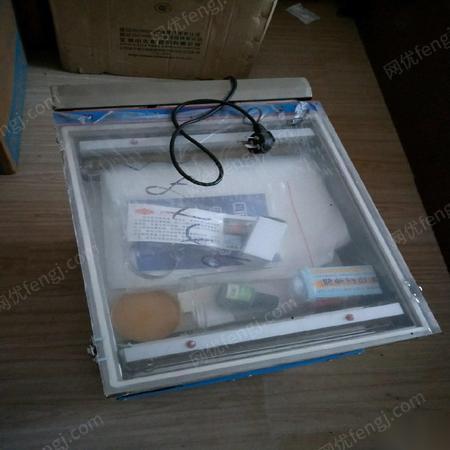 其它包装设备回收