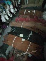 全国高价收购皮革,pu料,pvc,太空革,汽车革,沙发革
