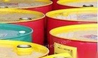 高价采购高价上门液压油,废油,变压器油润滑油