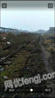 湖南长沙出售43报废钢轨电议或面议
