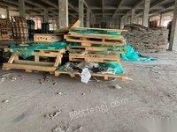 湖北武汉收购各种二手木材,出售各种二手木材。 1000元