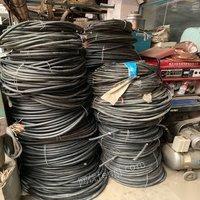 四川成都库存积压,电缆电线。出售