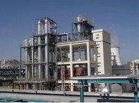 精馏过程的原理是什么?为什么精馏塔必须有回流?