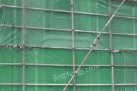 广东广州收购钢管公司二手架子钢管