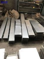 河北廊坊加工厂长期采购镀锌边角料,镀锌下脚料.镀锌板,镀锌料