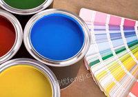 乳胶漆的用途