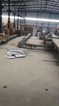 上海黄浦区出售1台Combi20 @ 40二手灌装机械电议或面议