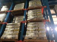 高价大量回收焊丝,焊条,进口和国产,焊丝,焊条