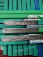 高价大量回收不锈钢焊丝,焊条,碳钢,焊丝,焊条