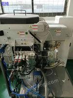 出售电镜设备/电子半导体生产设备电议或面议