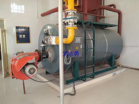 高价求购二手锅炉,燃气锅炉,燃油锅炉,蒸汽锅炉,生物质锅炉等型号不限。