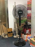 江苏无锡出售6台家用电器废旧电议或面议