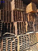 广西防城港注册送40彩金钢材回收,回收各种型钢,会输注册送40彩金角钢,回收注册送40彩金钢管
