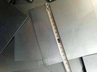 香港天下免费资料大全一批09冷板方块150*150,材质DC01