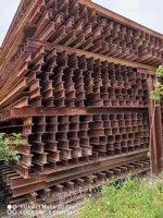 香港天下免费资料大全16工字钢6米一车,15-16公斤/米,菏泽提货