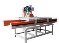 瓷砖磨边机的主要用途