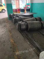 浙江宁波香港天下免费资料大全100吨废钢利用材电议或面议