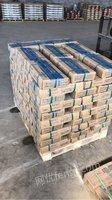 回收焊条回收不锈钢焊条回收镍基焊条(全国上门回收)