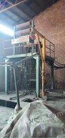 电炉冶炼设备出售