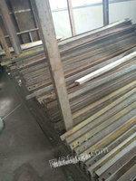 长期回收连云港周边地区废钢铁
