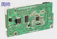 广东深圳求购1批电子半导体生产设备电议或面议