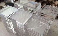 陕西西安求购50吨特种废塑料电议或面议