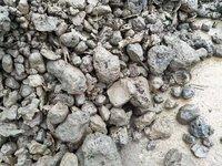 求购手捡铁、粒子钢2000吨/月出水率5.5以上
