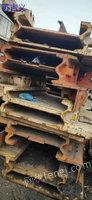 安徽出售出售764//315刮板机