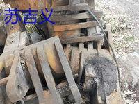 出售上海天地600二手釆煤机
