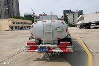 液体槽罐车出售