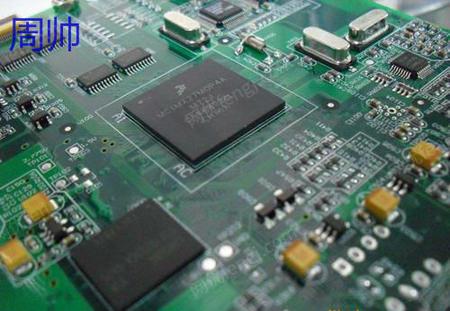 长期回收线路板和其他电子设备电议或面议