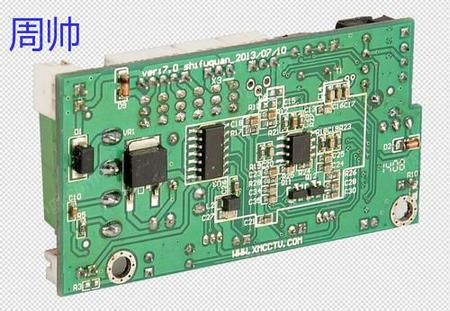 长期回收线路板和其它电子设备电议或面议
