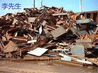 安徽安庆求购100吨轻薄料电议或面议