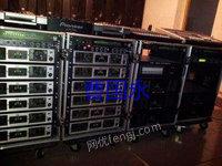 深圳长期回收KTV设备电议或面议