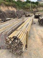 香港天下免费资料大全定尺6米钢管240吨