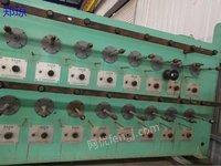 电力设备出售