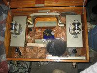 二手仪器设备出售