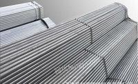 河北唐山出售一批架子管,6米的多