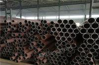 河北沧州出售70吨架子管,短的多