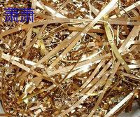 长期回收废铜电议或面议