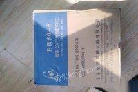 黑龍江哈爾濱出售鍍銅co2氣體保護焊絲