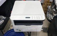 内蒙古呼和浩特出售打印机复印机一体机