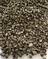 出售日本PP拉丝级吨包颗粒