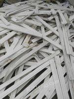 浙江湖州聚四氟乙烯薄膜回收 PTFE快料全国回收