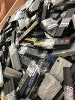 广东佛山求购20吨锂电池电议或面议