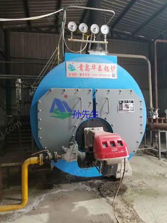求购二手各种型号燃气锅炉 LNG天然气储罐 生物质锅炉 蒸汽锅炉